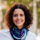 Dra. Renata de Paula Mendes (Cirurgiã-Dentista)