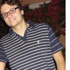 Rafael Araujo (Estudante de Odontologia)