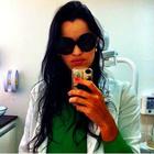 Dra. Jeanne Brito (Cirurgiã-Dentista)