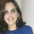 Camila Gobo (Estudante de Odontologia)