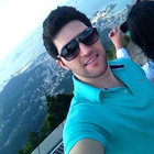 Vinicius Coelho (Estudante de Odontologia)