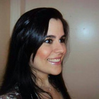 Fernanda Nóbrega (Estudante de Odontologia)