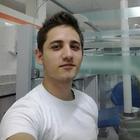 Hernando Paiva (Estudante de Odontologia)