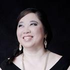 Dra. Sheau Li (Cirurgiã-Dentista)