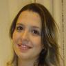 Dra. Karina Mendes Alves (Cirurgiã-Dentista)