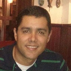 Dr. Alexandre de Oliveira Torres (Cirurgião-Dentista)