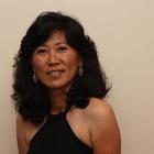 Dra. Marcia Sakuma Ohashi (Cirurgiã-Dentista)