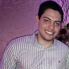 Leonardo Rubio (Estudante de Odontologia)