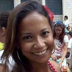Dra. Polyana Pedrosa (Cirurgiã-Dentista)