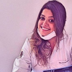 Dra. Luana Lara Furtado Santos (Cirurgiã-Dentista)