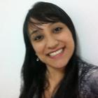 Patricia Shibutani (Estudante de Odontologia)