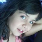Leide Leal Ferreira (Estudante de Odontologia)