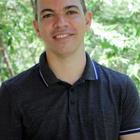 Dr. Vinicius Antonio Oliveira (Cirurgião-Dentista)