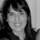 Dra. Danuzza Montserrat (Cirurgiã-Dentista)
