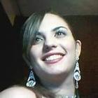 Dra. Uli Manna Ribeiro (Cirurgiã-Dentista)