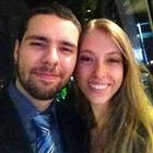 Júlia Dombrowski Martins (Estudante de Odontologia)