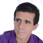 Francisco Roniery A. de Melo (Estudante de Odontologia)