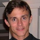 Dr. Fausto Côrtes Isaac (Cirurgião-Dentista)