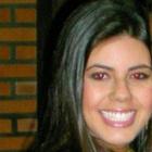 Dra. Kendy Almada Brilhante da Costa (Cirurgiã-Dentista)