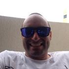 Dr. Flavio Fregonesi (Cirurgião-Dentista)