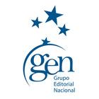 Grupo GEN (Livrarias e Editoras)