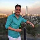 Artur Dias (Estudante de Odontologia)