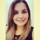 Amanda Apolinário (Estudante de Odontologia)