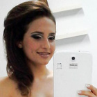 Renata de Macedo (Estudante de Odontologia)