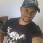 Fabio Rodrigues (Estudante de Odontologia)
