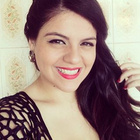 Jéssica Lara (Estudante de Odontologia)