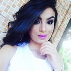 Bianca Brito (Estudante de Odontologia)