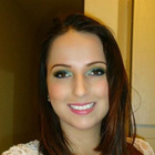 Michele Mendes (Estudante de Odontologia)