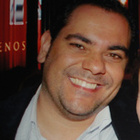 Dr. Mario Cesar Ferrari Moreira (Implantodontista)