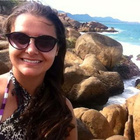 Ana Paula (Estudante de Odontologia)