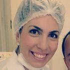 Dra. Fernanda Bennati de Alcântara (Cirurgiã-Dentista)