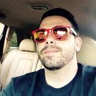 Marcelo Marques Sarti (Estudante de Odontologia)