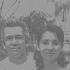 Dra. Melissa Roverão Bezerra Bagnara (Cirurgiã-Dentista)