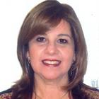 Dra. Avany Berman de Moraes (Cirurgiã-Dentista)
