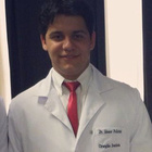 Dr. Idenor Gabriele Polisini (Cirurgião-Dentista)