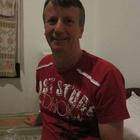 Dr. Celso Bonfante (Cirurgião-Dentista)