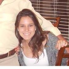 Inaja Alves (Estudante de Odontologia)