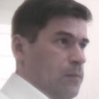 Carlos Jorge Winkler (Estudante de Odontologia)