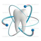 Jose Gomez (Estudante de Odontologia)