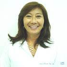 Dra. Marcia Eiko Ichiba (Cirurgiã-Dentista)