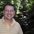 Dr. Marco Aurelio Pereira (Cirurgião-Dentista)