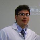 Dr. Jarbas Costa Gomes Junior (Cirurgião-Dentista)