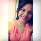 Rafaela Souza (Estudante de Odontologia)
