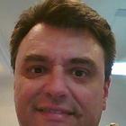 Dr. Alberto B. Rolim Rosa Jr (Cirurgião-Dentista)