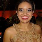 Dra. Mayara Fidelis Bastos (Cirurgiã-Dentista)