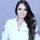 Dra. Taerê Meireles (Cirurgiã-Dentista)